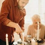 How to Organize a Family Reunion Without All The Drama