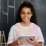 4 Tips for Setting Up a Kid-Safe Laptop