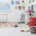 Kids' Bedroom Decor Worth Investing In