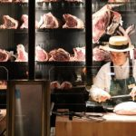 Mistakes Everyone Should Avoid When Buying Meat
