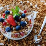 Easy Breakfast Ideas That Your Whole Family Will Love