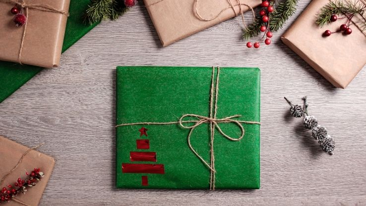 gifts for holiday season