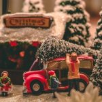 5 Fun Ways to Prepare Your Family for the Holidays