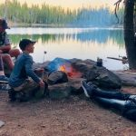 Top Survival Items Your Family Needs for Camping