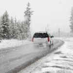 3 Winter Car Maintenance Tips to Keep Your Family Safe