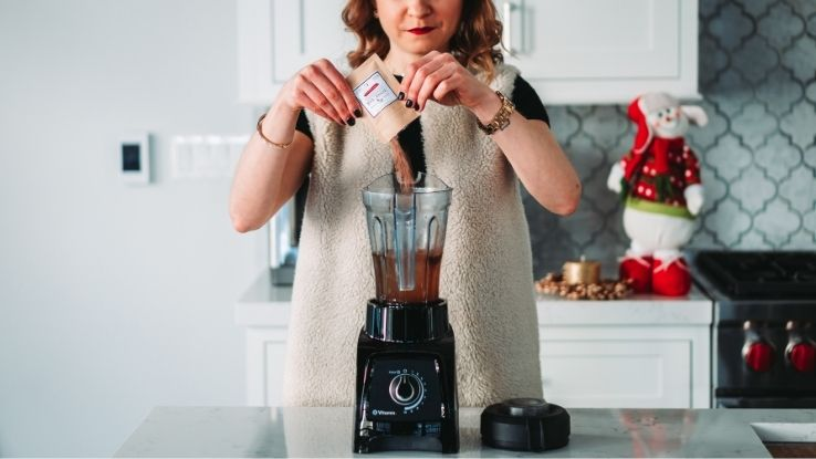 Why blenders are essential in the kitchen?