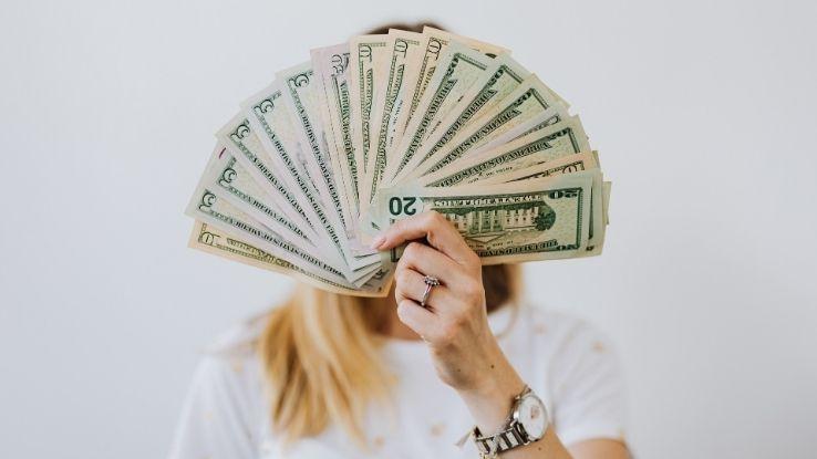 finance tips to teach your children