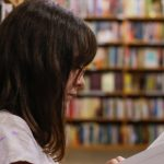 How to Help Your Gifted Child Speed up Their Education