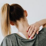 How to Talk About Pain Management With Your Family