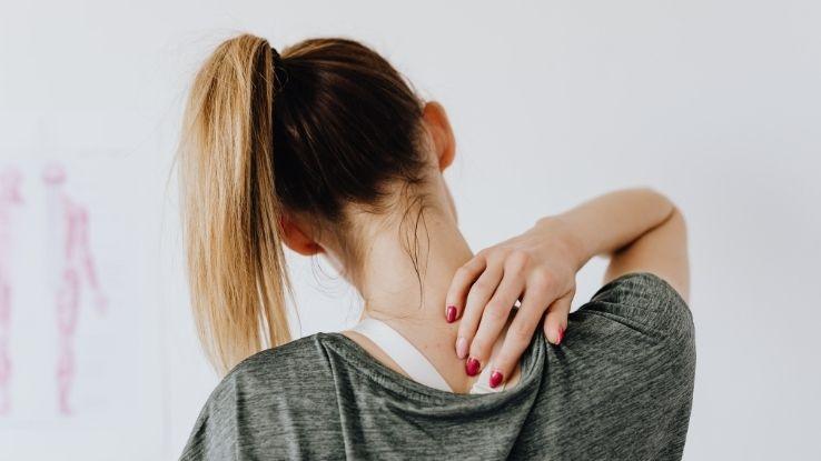 talk about pain management