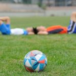 5 Ways to Help Your Kids Practice Sports at Home