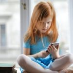How to Monitor Your Child's Smartphone Use