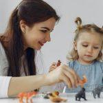 5 Tips For Parents With Children Starting Kindergarten