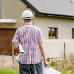 Building a Home that Fits Your Family