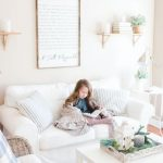Calming Colors to Revamp Your Family Space