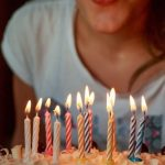 Simple Tips That Will Make Your Kid's Birthday Celebration A Lot Better