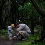 Childhood Memories Your Kids Will Cherish