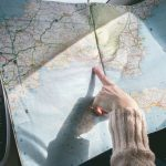 How to Plan the Perfect Family Road Trip