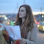 8 Preventable Mistakes New International Travelers Make