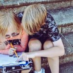 Fun Ways To Instill A Love Of Learning In Your Kids