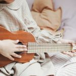 5 Reasons Why Music Is Important for Kids
