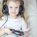 Secure Your Child's Online Gaming – Tips For Parents