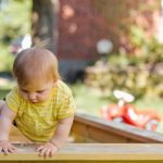 How to Turn Your Garden into a Kid's Paradise