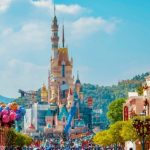 5 Amazing Things To Do At The Disneyland Resort