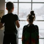 How Quarantine Is Impacting Childhood Development in Kids With ADHD