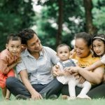 5 Tips to Make Your Family as Comfortable as Possible