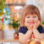 What You Should Know About Your Child's Dental Health