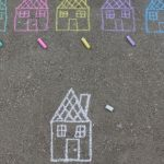 How to Get the Kids Excited About Home Renovation Projects