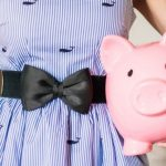 How Your Family Could Benefit from Investing