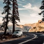 3 Tips To Help You Have a Safe & Comfortable Road trip