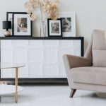A Guide To Defining Decorating Styles In 2021
