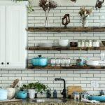 Make your Kitchen Dreamy