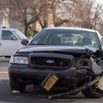 Family Safety: What to Do After a Car Accident