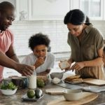 Interesting Ways to Boost Your Family's Health