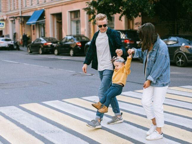 improve family's health