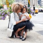 10 Easy and Affordable Fashion Upgrades for Moms