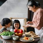 5 Important Healthy Habits Your Kids Should Carry Into Adulthood