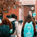 5 Items Your Child Needs for School