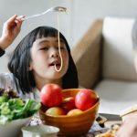 8 Kid-Friendly Meal Ideas