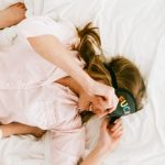 3 Tips To Help You Become a Morning Person