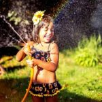 How to Make this Summer a Blast for Your Kids