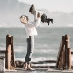 Essentials That Are Beneficial for Any Busy Mom