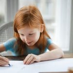 Parenting Tips to Raise a Smart and Confident Child