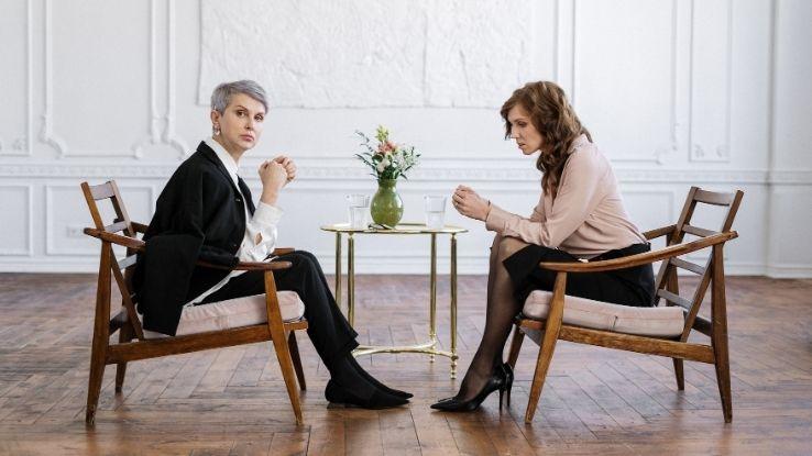 sensitive information for divorce lawyer