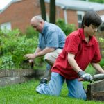 7 Fun Activities To Do With Your Kids