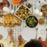 4 Healthy and Delicious Meal Ideas for Your Family